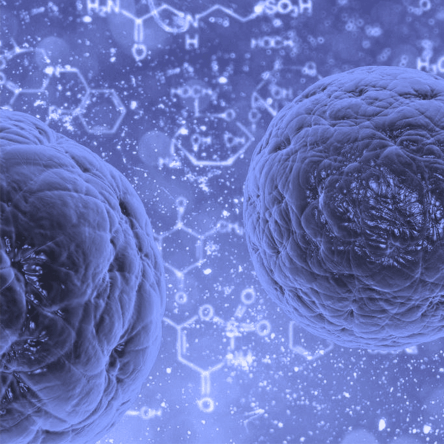 Reconstruction de la santé cellulaire - Sénart 77